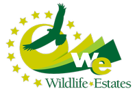 Wildlife Estate